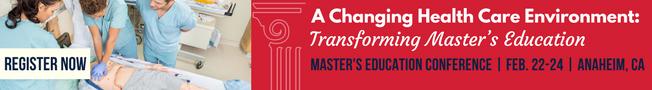 Masters18-NW(1).jpg
