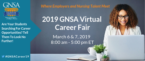gnsa-career-fair-banner.png