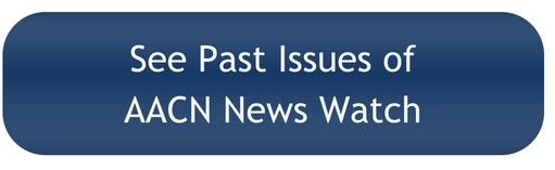 See_Past_AACN_News_Watch_Button.jpg