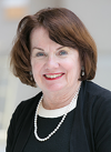 Kathy McGuinn