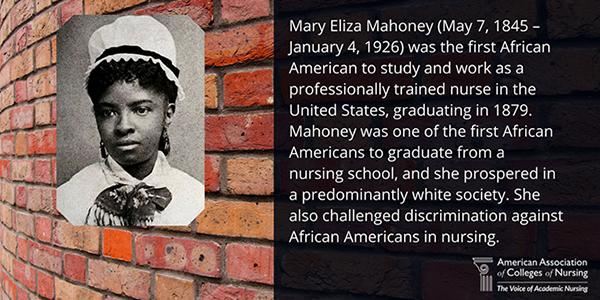 Mary-Mahoney.jpg