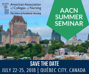 Summer-Seminar-2018-NW-Banner.png