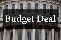Washington Weekly- Budget Deal