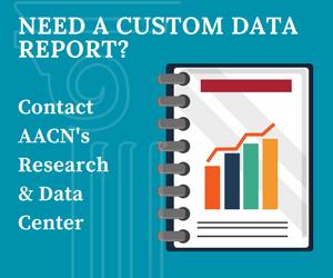 data-report.png