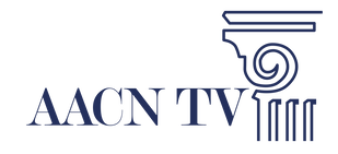 aacntvlogo.png