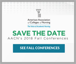 see-upcoming-conferences-fall-18.png