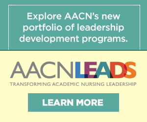 AACN-LEADS-NEWS-WATCH.png