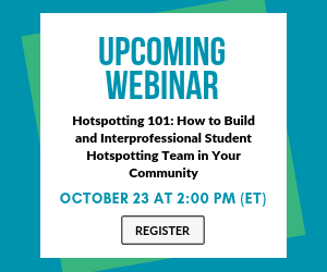 interprof-webinar-ad.png