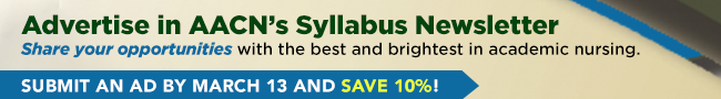 syllabus-ad-march18.png