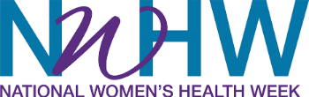 logo_nwhw-2018.png?r=1557930367444