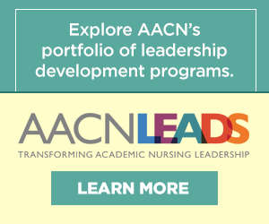 aacn-leads-revised.png