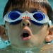 Dry or Delayed Drowning: A Caution for Parents