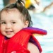 Water Safety: Tips for Parents of Young Children
