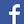 FB-f-Logo__blue_24.png