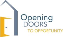 ODTO-logo.png