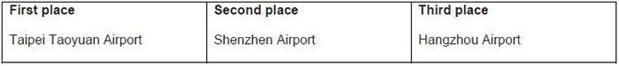 25_40mil_passengers_edited_email.jpg