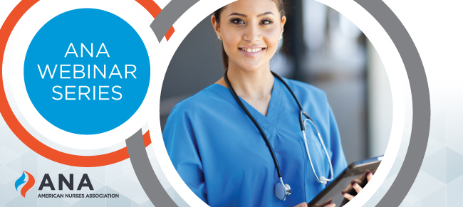 NursingLeaderswebinarEmailHeader650X291.jpg
