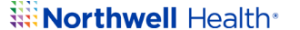 northwell-logo-limited-horizontal.png?r=1526583722871