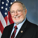 The Honorable Don Young [R-AK]