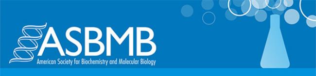 ASBMB_header(1).png
