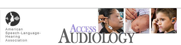 Access Audiology