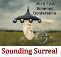 Educational Audiology Association Summer Conference