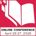 Language and Literacy in Elementary Schools (Online Conference)