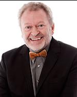 Bjarne-Olesen-250x300.png