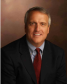 The Honorable Bill Ritter