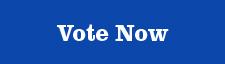 vote(1).jpg