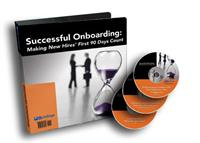 Successful Onboarding