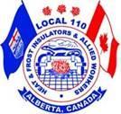 Image result for insulators 110
