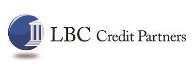 LBC_Logo(1).jpg