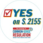 smaller_Sticker_Yes_on_S2155(1).jpg