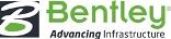Bentley_Logo_4C_complete(1).jpg