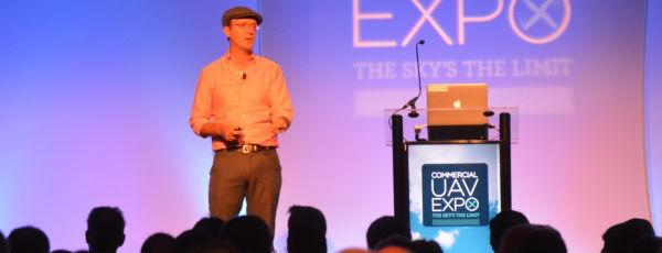 Patrick-Meir-UAV-Expo-Header.jpg