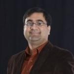 Sharad-Oberoi-PhD.jpg