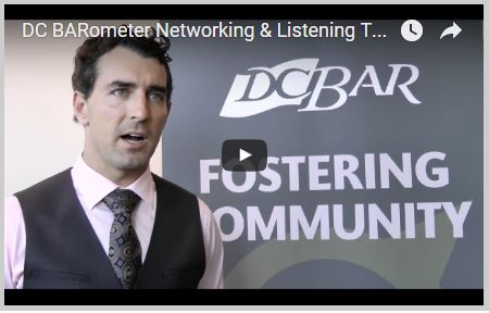 Watch the East Coast Barometer Video!