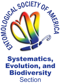 http://entsoc.org/governance/other/sections/syseb