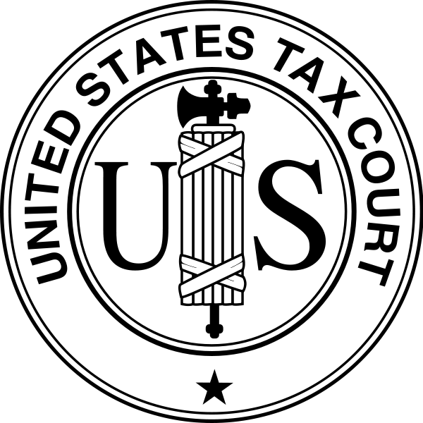 UnitedStatesTaxCourtSeal.png