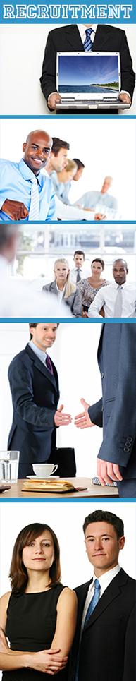 Insider Recruitment Graphic