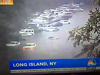 LI Flooding Photo