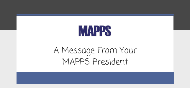 MAPPS_Newsletter.png