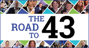 roadto43(3).png