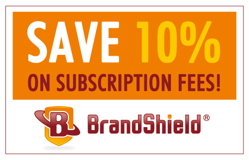 5% off subscription fees