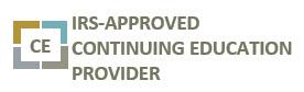 IRS_CE_Provider_Logo_Color.jpg