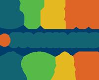 2016-NPTA-STEM-Logo_Vertical.png