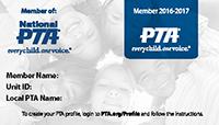 2016NPTA_MemCard_FINAL.jpg
