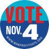 3x3inch-sticker-vote-dieline-small.png