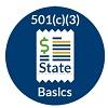 501c3StateCourse.jpg